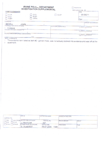 File:2006-06-06-felony-complaint-image-0010.png