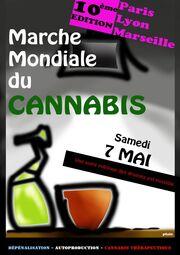 France 2011 GMM 14