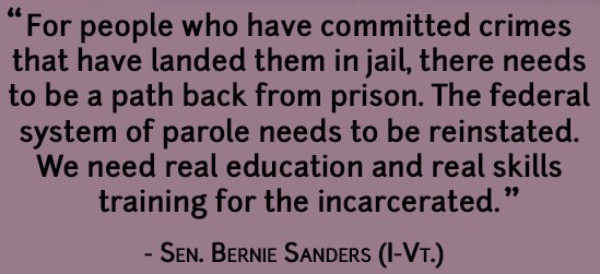 File:Bernie Sanders on parole and education.jpg