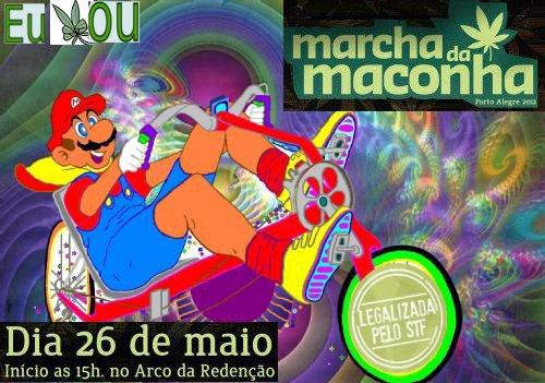 File:Porto Alegre 2012 May 26 GMM Brazil 4.jpg