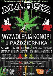 Krakow 2011 Oct 1 Poland