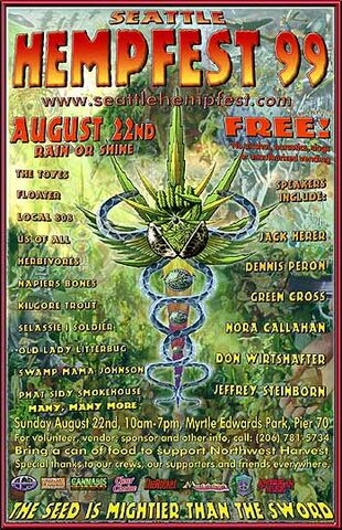 File:Seattle 1999 Hempfest 2.jpg