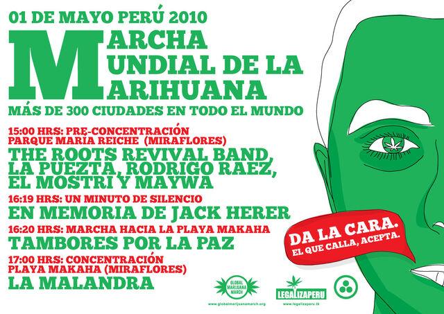File:Lima 2010 GMM Peru 3.jpg