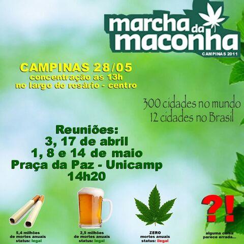 File:Campinas 2011 May 28 Brazil 2.jpg