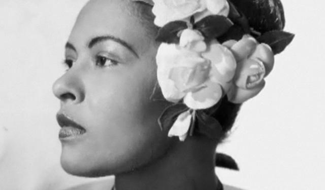 File:Billie Holiday 2.jpg