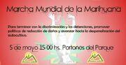 Mendoza 2012 GMM Argentina 5