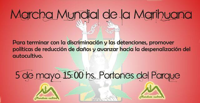 File:Mendoza 2012 GMM Argentina 5.jpg