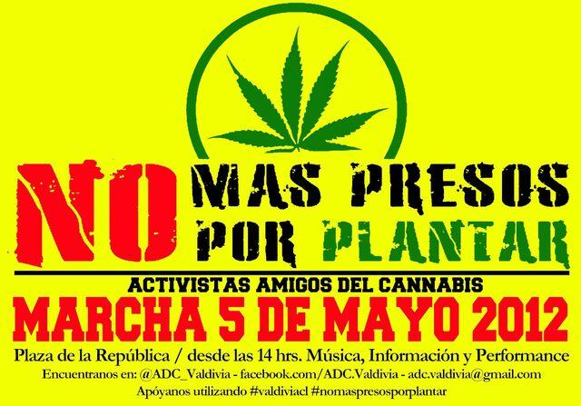 File:Valdivia 2012 GMM Chile.jpg