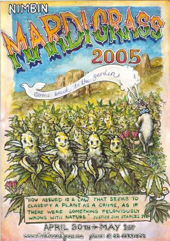 File:Nimbin 2005 Mardi Grass Australia.jpg