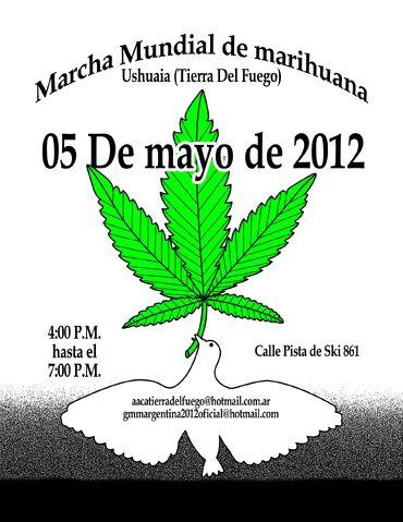 File:Ushuaia 2012 GMM Argentina.jpg