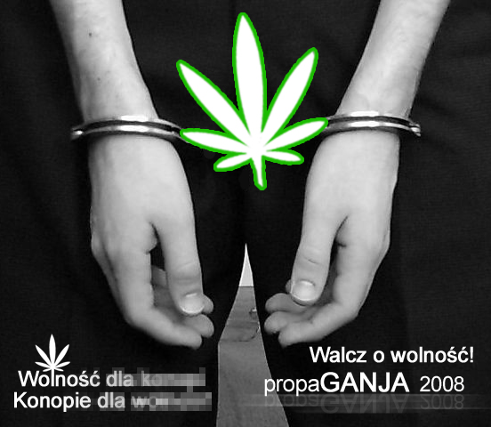 File:Warsaw 2008.png