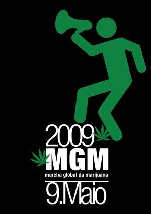 2009 GMM Portuguese