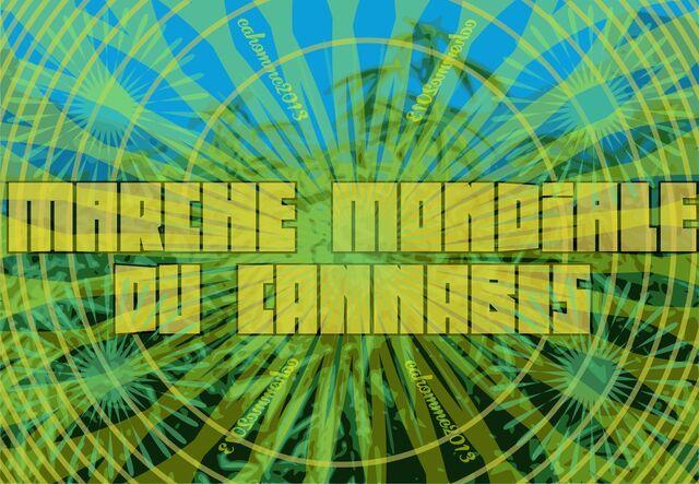 File:France 2013 GMM 8.jpg