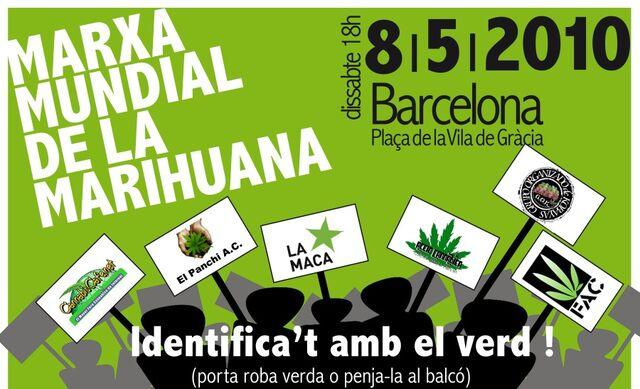 File:Barcelona 2010 GMM 2.jpg