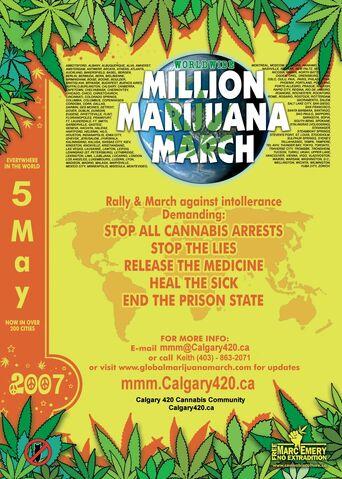 File:Calgary 2007 GMM Canada.jpg