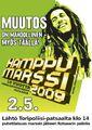 Oulu 2009 GMM Finland 4.jpg