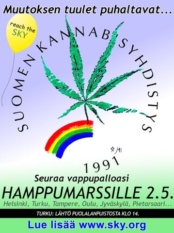 File:Turku 2009 GMM Finland 3.jpg