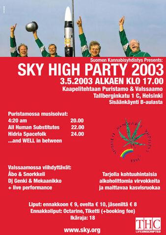 File:Helsinki 2003 MMM Finland.jpg
