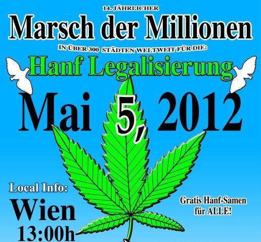 File:Vienna 2012 GMM Austria 3.jpg