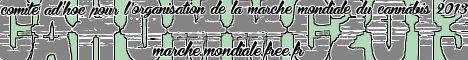 File:France 2013 GMM 5.jpg