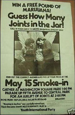 File:New York City 1976 May 15.jpg