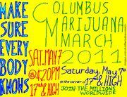 Columbus 2011 GMM Ohio