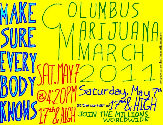 File:Columbus 2011 GMM Ohio.jpg