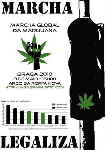 File:Braga 2010 GMM Portugal.jpg