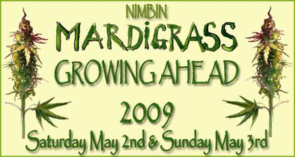 File:Nimbin 2009 GMM 2.jpg