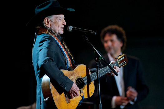 File:Willie Nelson at the White House 2014 Nov 6.jpg