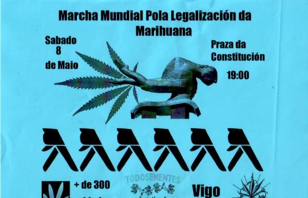 File:Vigo 2010 GMM Spain.jpg