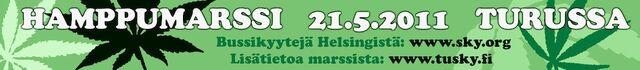 File:Turku 2011 GMM Finland.jpg