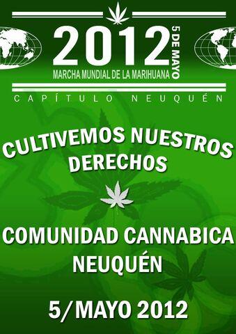File:Neuquen 2012 GMM Argentina 3.jpg