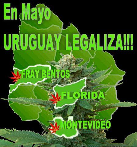 File:Uruguay 2012 GMM 4.jpg