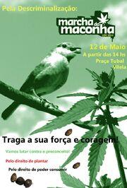 Uberlandia 2012 GMM Brazil 8