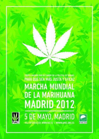 File:Madrid 2012 GMM Spain 3.jpg