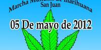 San Juan, Argentina