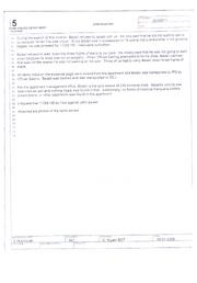 2006-06-06-felony-complaint-image-0008