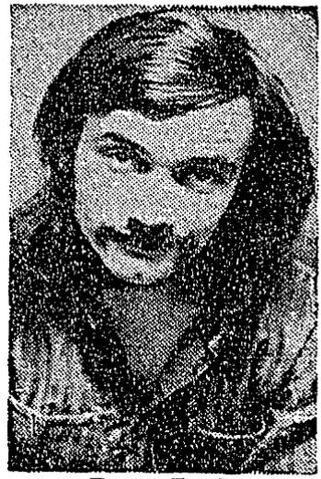 File:Dana Beal 1972.jpg