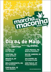Brazil 2008 GMM 5