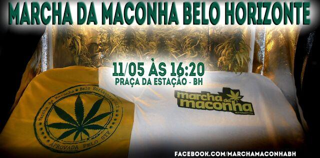 File:Belo Horizonte 2013 GMM Brazil.jpg