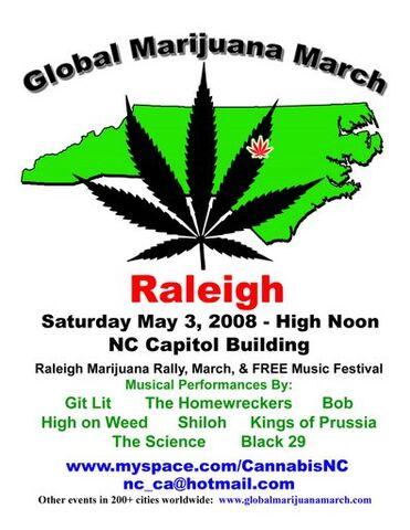 File:Raleigh 2008 GMM North Carolina 2.jpg
