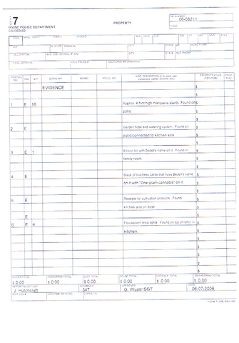File:2006-06-06-felony-complaint-image-0006.png