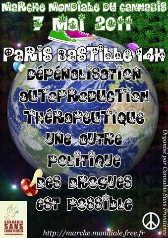 File:Paris 2011 GMM France 3.jpg