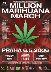 Prague 2006 GMM 2