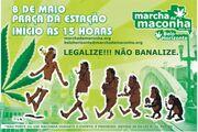 Belo Horizonte 2010 GMM Brazil