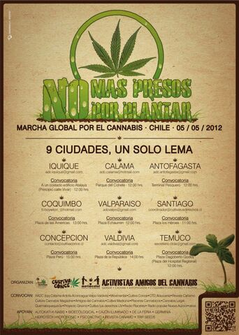 File:Chile 2012 GMM 4.jpg
