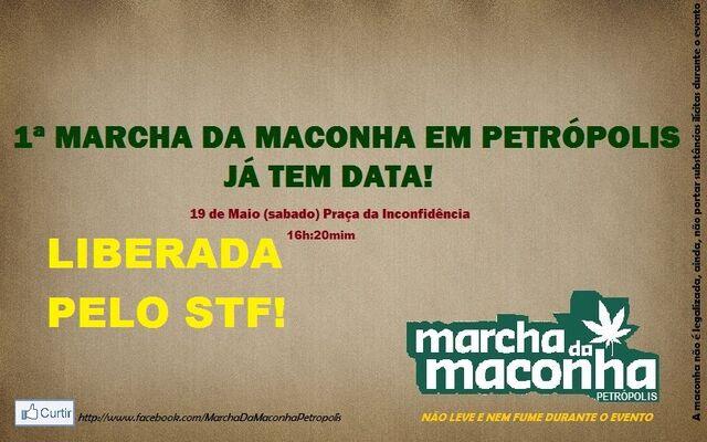 File:Petropolis 2012 GMM Brazil.jpg