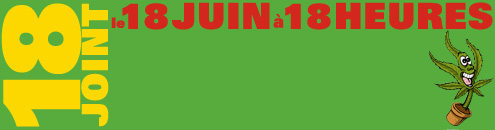 File:France 18 Joint.jpg