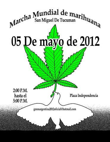 File:San Miguel de Tucuman 2012 GMM Argentina.jpg